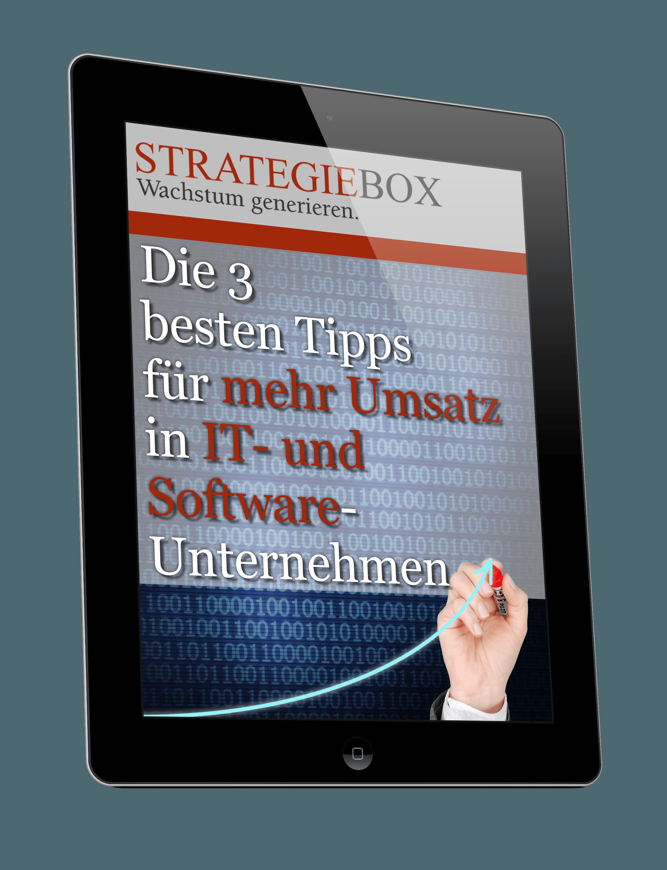Dieter Kappen Ipad 3d
