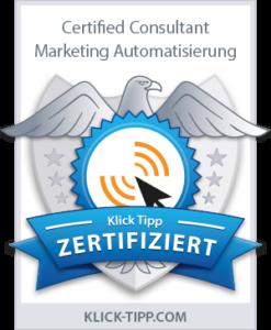 Dieter Kappen Marketing Automatisierung