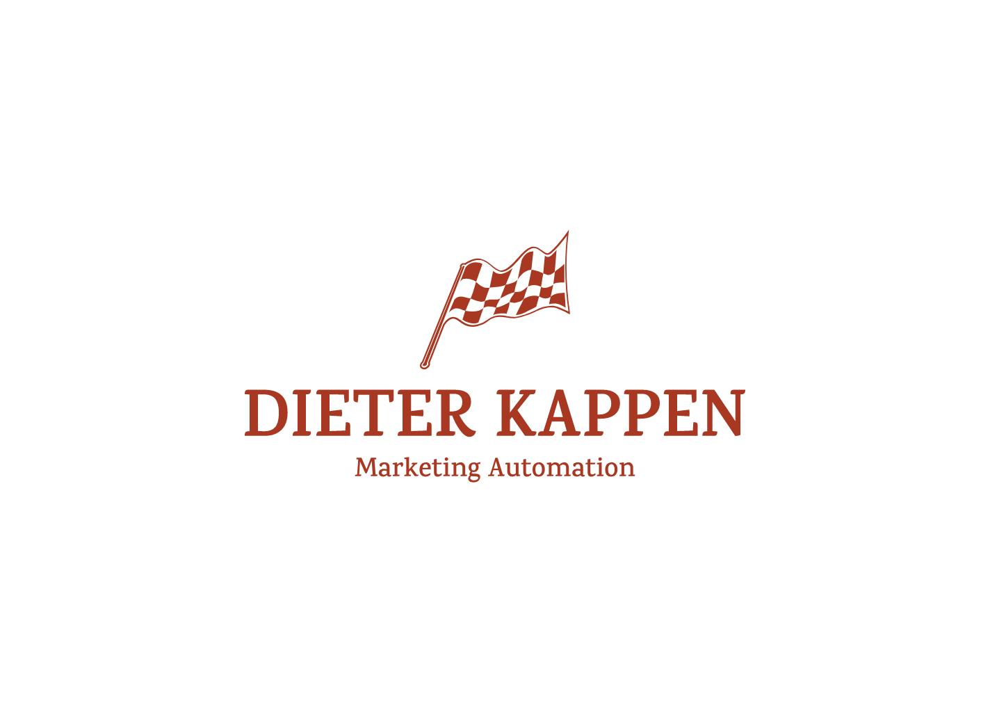 Dieter Kappen Strategiebox