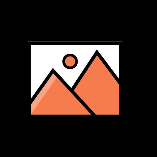 picture icon 3 1